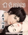 重生2003