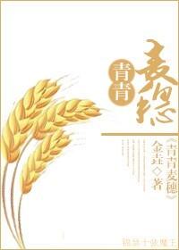 穿越之青青麦穗
